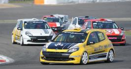 2009Cliocup1 (4)