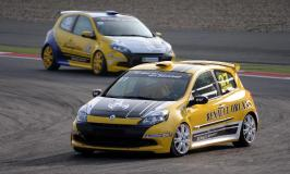 2009Cliocup1 (5)