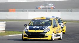 2009Cliocup1 (6)
