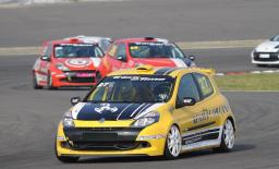 2009Cliocup1 (7)