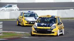 2009Cliocup1 (8)