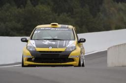 2009Cliocup2 (1)