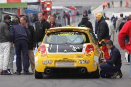 2009Cliocup2 (2)
