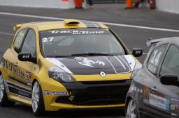 2009Cliocup2 (4)