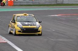 2009Cliocup2 (5)