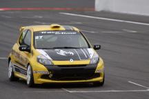 2009Cliocup2 (6)