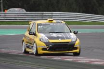 2009Cliocup2 (7)