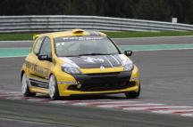 2009Cliocup2 (8)