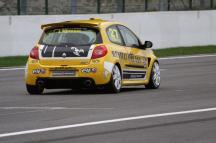 2009Cliocup2 (9)