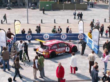 2009Leuvencitydemo (2)