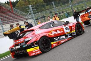 2009SupercarChallengeSpa (2)