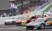 2009SupercarChallengeSpa (7)
