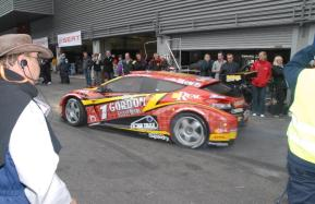 2010BTCSFrancorchampagne (31)