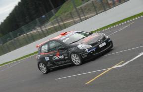2010BTCSFrancorchampagne (35)