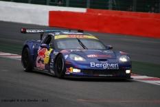 2011belcarspa3 (1)