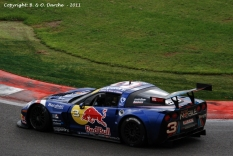 2011belcarspa3 (3)