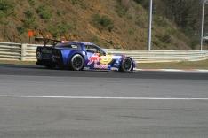2011belcartest0 (1)