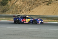 2011belcartest0 (11)