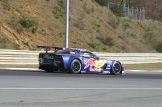 2011belcartest0 (14)