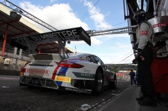 2015 - 24 Hours of Spa - Photo A. Squartini DRT (10)