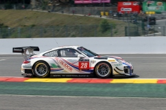 2015 - 24 Hours of Spa - Photo A. Squartini DRT (12)