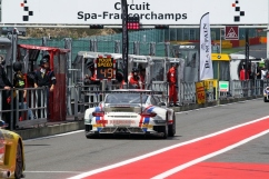2015 - 24 Hours of Spa - Photo A. Squartini DRT (15)
