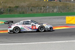 2015 - 24 Hours of Spa - Photo A. Squartini DRT (18)