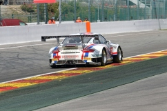 2015 - 24 Hours of Spa - Photo A. Squartini DRT (21)