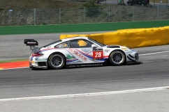 2015 - 24 Hours of Spa - Photo A. Squartini DRT (25)