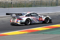 2015 - 24 Hours of Spa - Photo A. Squartini DRT (28)