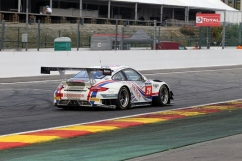 2015 - 24 Hours of Spa - Photo A. Squartini DRT (29)