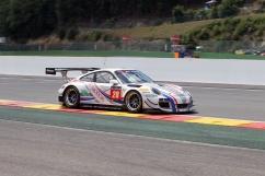 2015 - 24 Hours of Spa - Photo A. Squartini DRT (30)