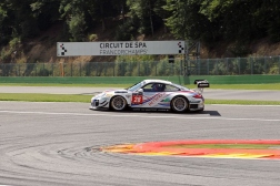 2015 - 24 Hours of Spa - Photo A. Squartini DRT (32)