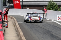 2015 - 24 Hours of Spa - Photo A. Squartini DRT (33)