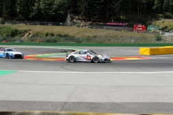 2015 - 24 Hours of Spa - Photo A. Squartini DRT (35)