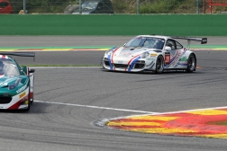 2015 - 24 Hours of Spa - Photo A. Squartini DRT (40)