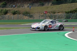2015 - 24 Hours of Spa - Photo A. Squartini DRT (41)
