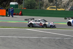 2015 - 24 Hours of Spa - Photo A. Squartini DRT (46)