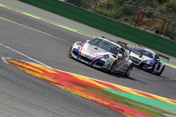 2015 - 24 Hours of Spa - Photo A. Squartini DRT (48)