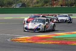 2015 - 24 Hours of Spa - Photo A. Squartini DRT (49)
