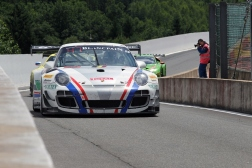 2015 - 24 Hours of Spa - Photo A. Squartini DRT (51)