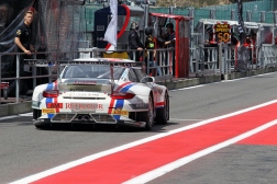 2015 - 24 Hours of Spa - Photo A. Squartini DRT (52)