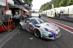 2015 - 24 Hours of Spa - Photo A. Squartini DRT (6)