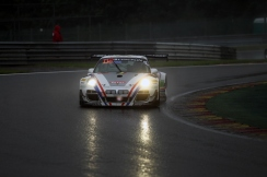 2015 - 24 Hours of Spa - Photo A. Squartini DRT (71)