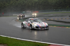 2015 - 24 Hours of Spa - Photo A. Squartini DRT (72)
