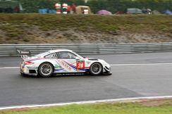 2015 - 24 Hours of Spa - Photo A. Squartini DRT (77)