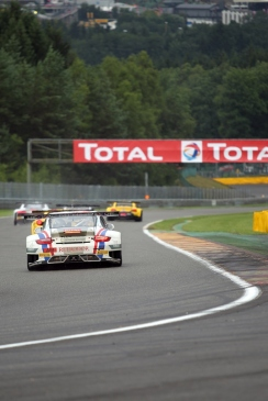 2015 - 24 Hours of Spa - Photo A. Squartini DRT (78)