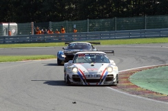 2015 - 24 Hours of Spa - Photo A. Squartini DRT (80)