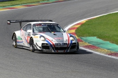 2015 - 24 Hours of Spa - Photo A. Squartini DRT (89)