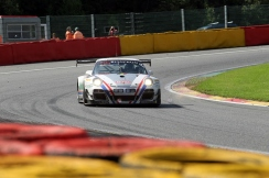 2015 - 24 Hours of Spa - Photo A. Squartini DRT (90)